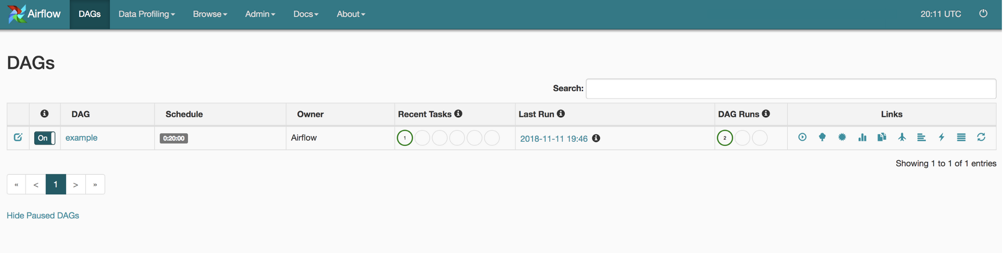 How we simplified our data pipeline - Freetrade Blog