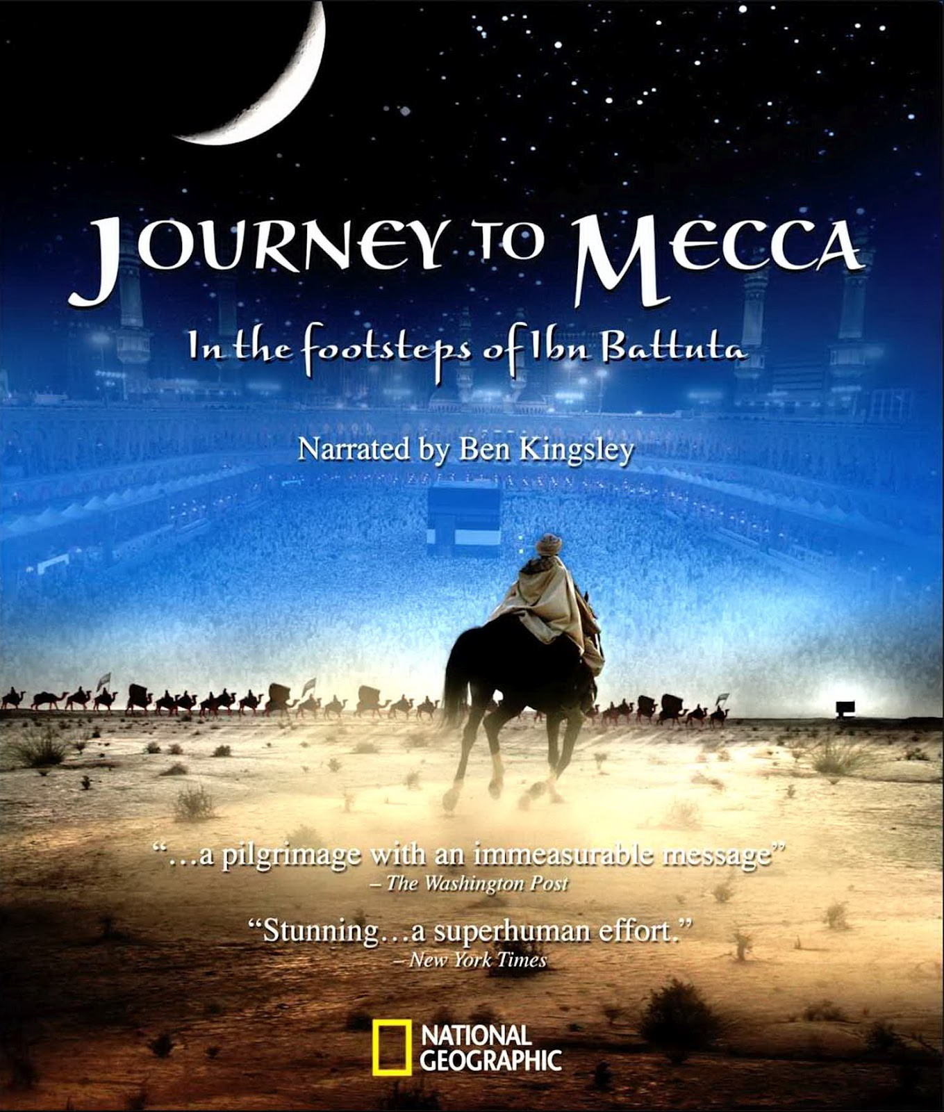 15 Inspirations from Mecca and the Hajj Pilgrimage - Ummah Wide