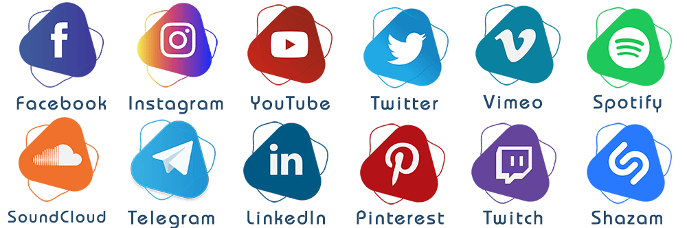 What is Instarazzo? How does it help to Get More Followers