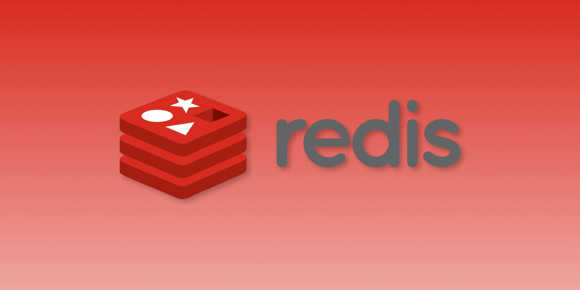 Getting started with Redis: It's easier than you think