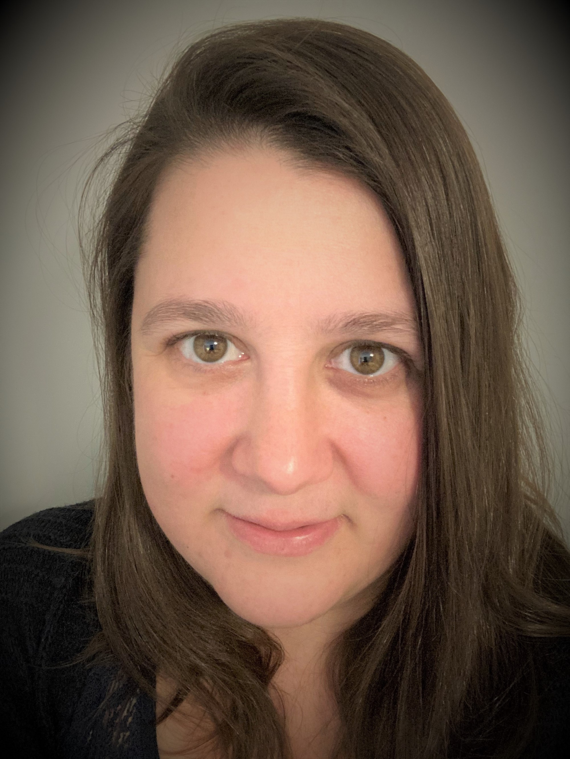 Picture of Rayna Preston, Data and Evaluation Lead, NS GovLab
