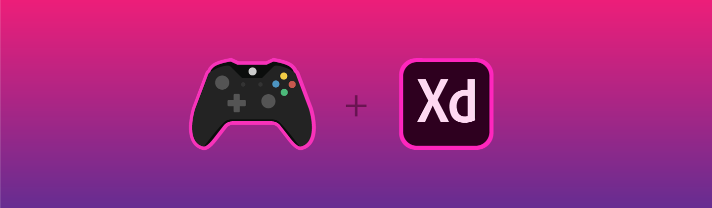 Test your Menu Flow in Minutes with an Xbox or PS4 Controller using
