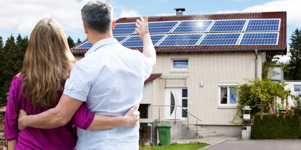 4 Tips To Make An Informed Decision On Choosing A Solar