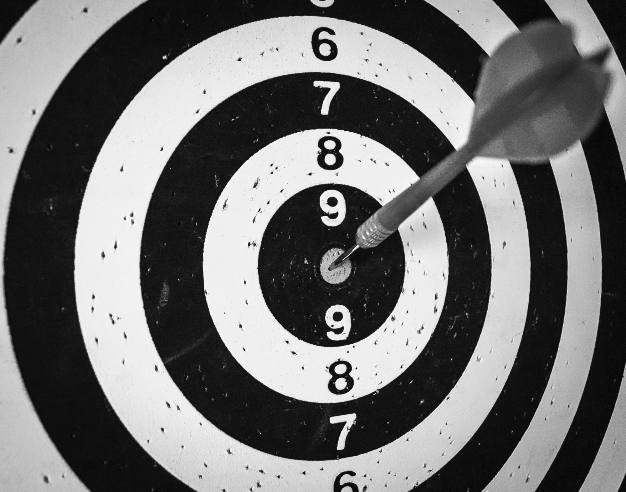 Targeting the right customers | GTM plan How to make go to market startegy