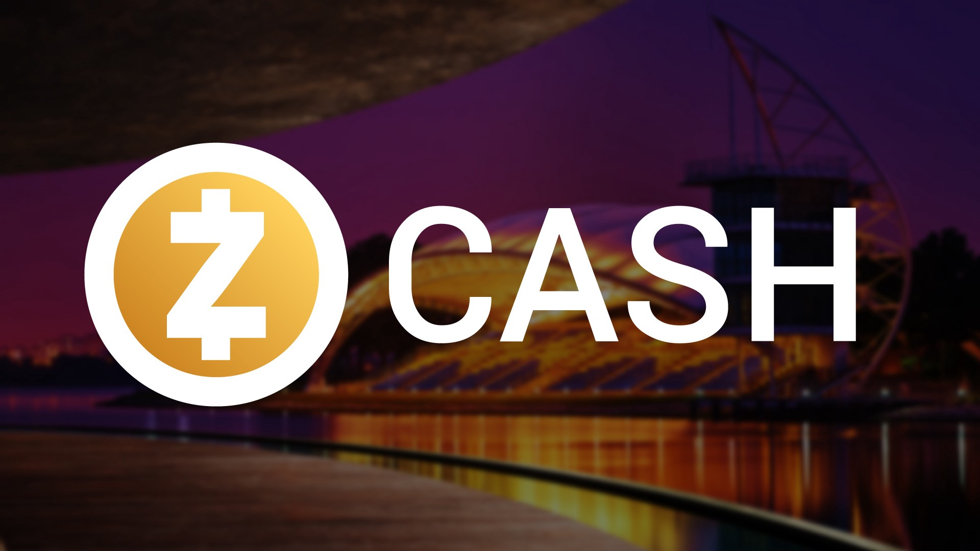 What is Zcash?. Zcash is a cryptocurrency intended for…   by CryptoFinance  24   Medium