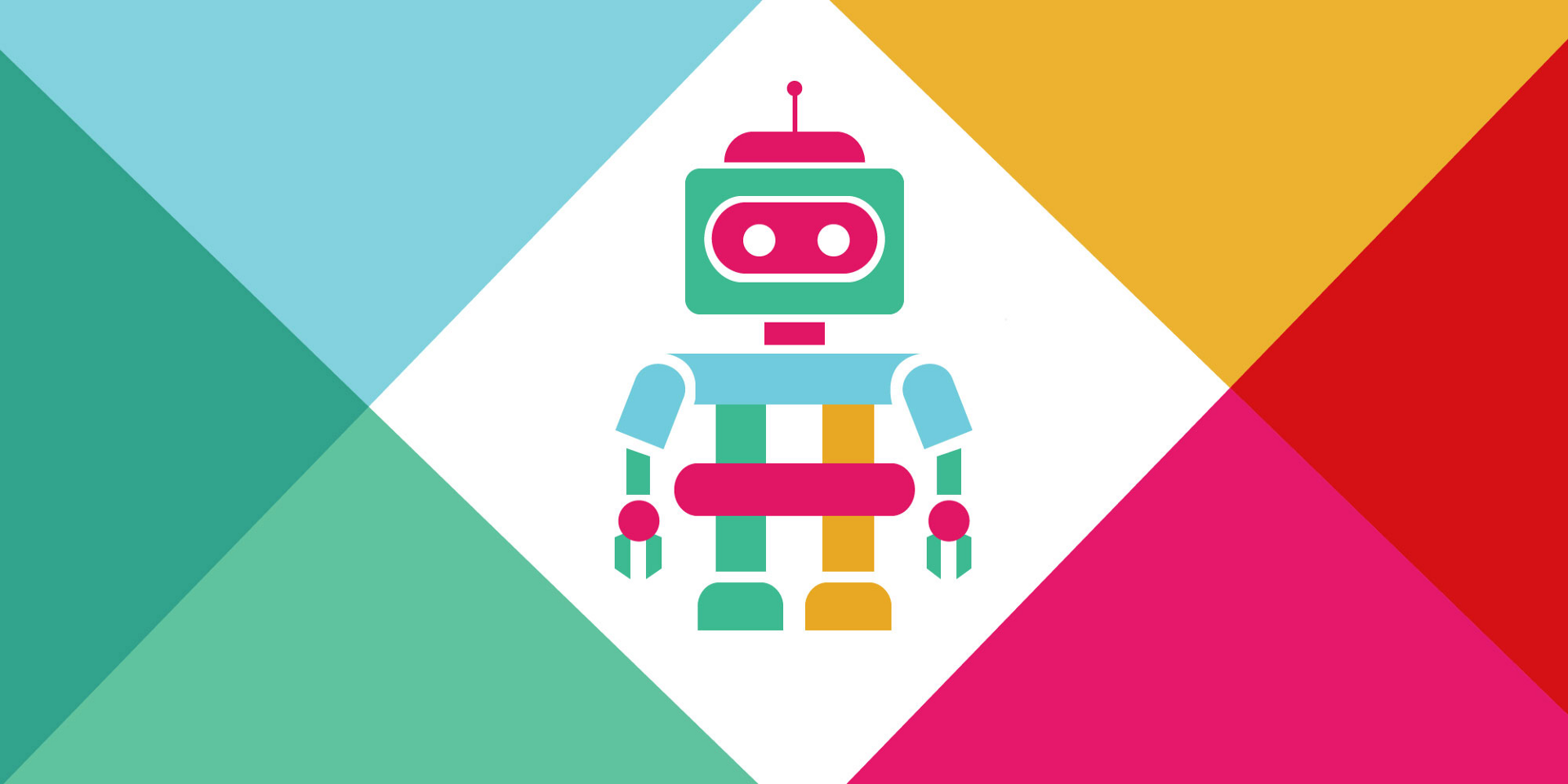 How to Build A Task Notification Bot for Slack with Python (Part 1)