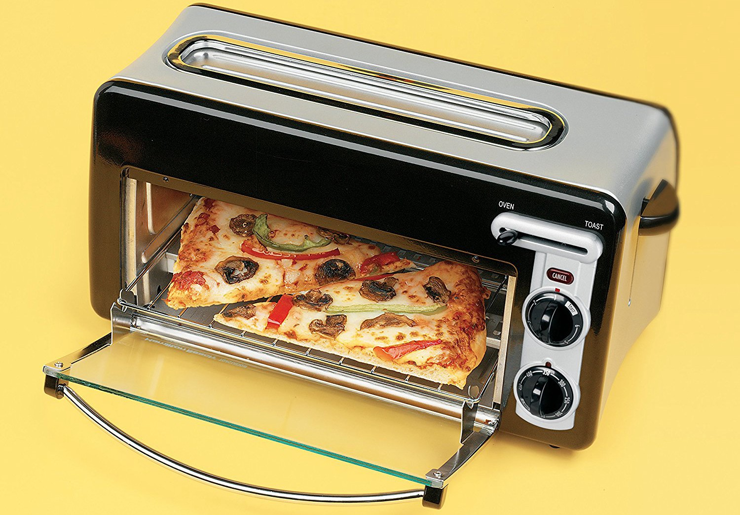 What Is The Best Way To Cook A Frozen Pizza In A Convection Toaster Hamilton Beach Toaster Oven Wiring Diagram on toaster oven thermostat, blue m oven wiring diagram, toaster oven fuse, toaster oven repair, ge wall oven wiring diagram, toaster oven cabinet, microwave oven wiring diagram, toaster oven manual, toaster oven dimensions, toaster oven lights, convection oven wiring diagram, toaster oven schematic, toaster oven parts, toaster electric diagram, toaster oven safety, toaster parts diagram, toaster oven cover, toaster oven assembly, toaster oven accessories, electric oven wiring diagram,