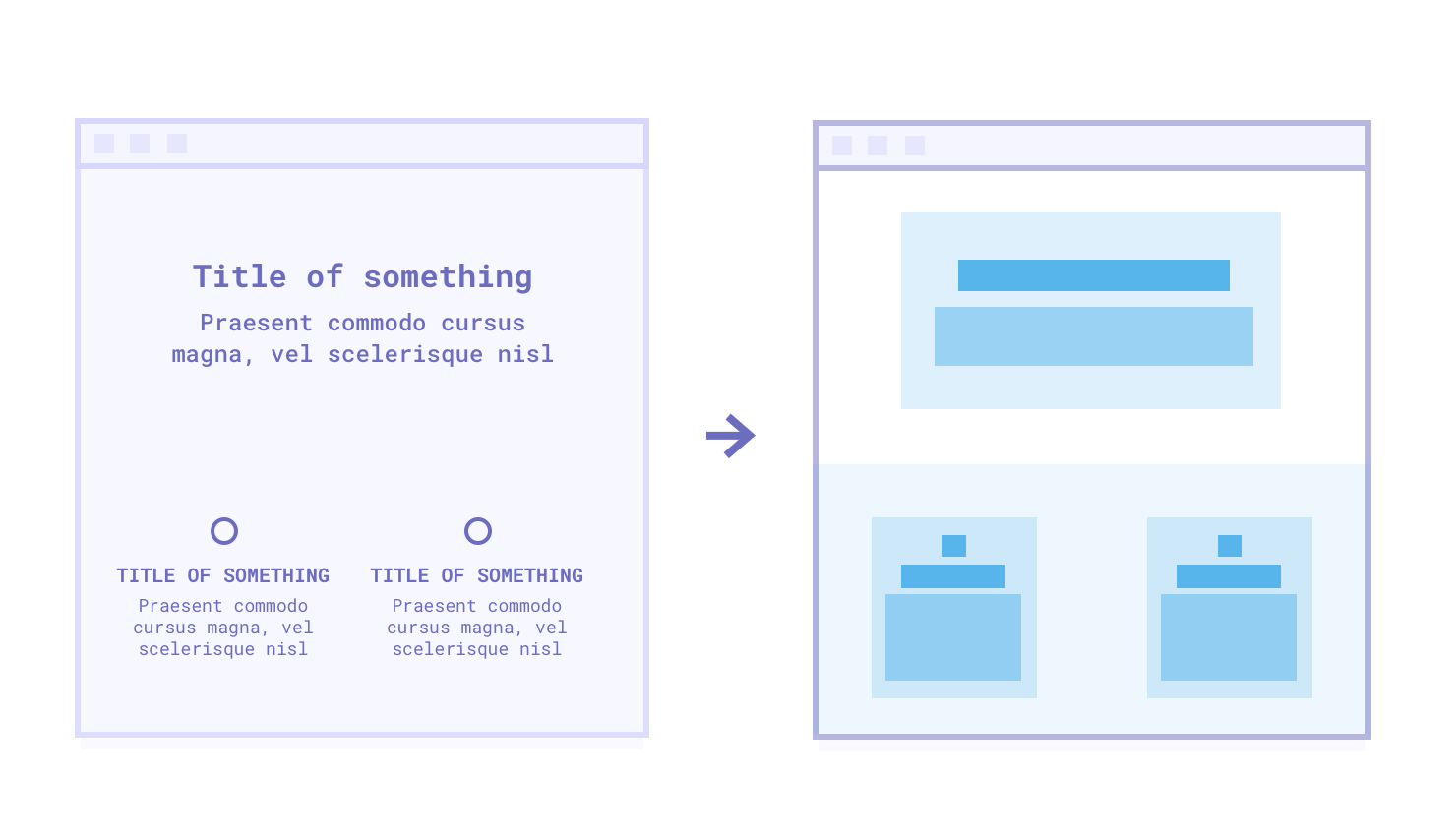 10 Useful Tips to Recreate Pixel Perfect Designs in Front-end