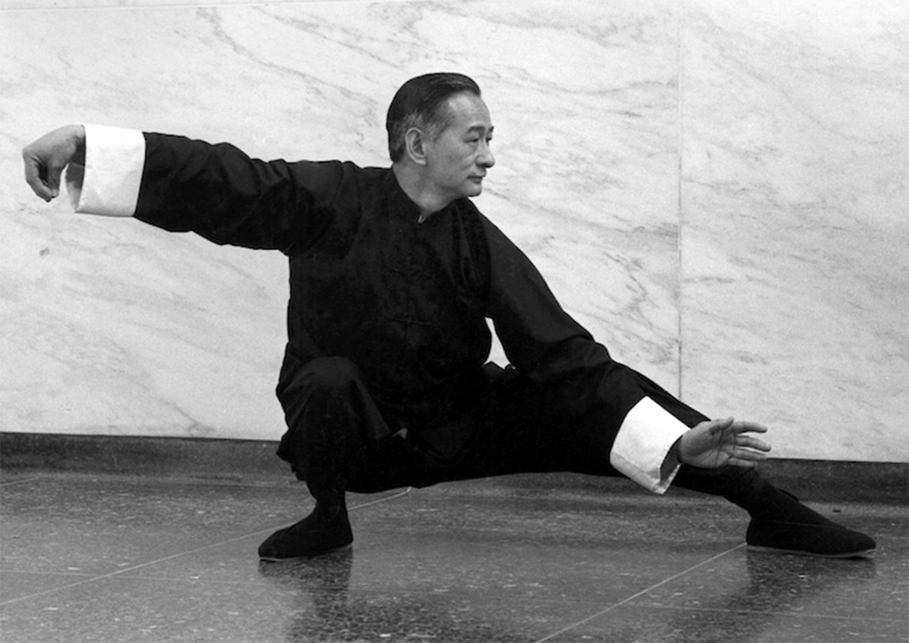 b15dbe7de Master Choy Kam On's family played an integral role in bringing tai chi to  the West. In addition to teaching Geddes (after his father passed) in Hong  Kong, ...