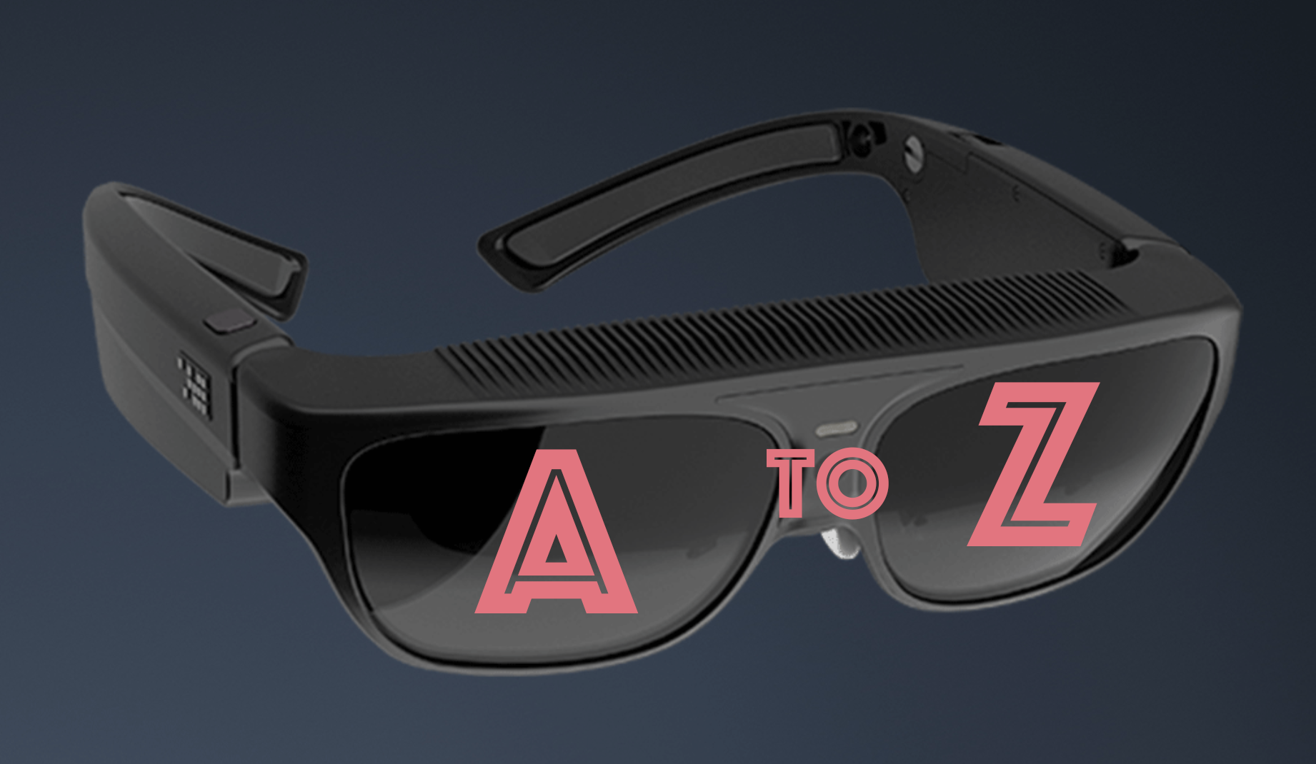 a5a3dfd57 Augmented Reality from A to Z — know your Metas from your Moverios
