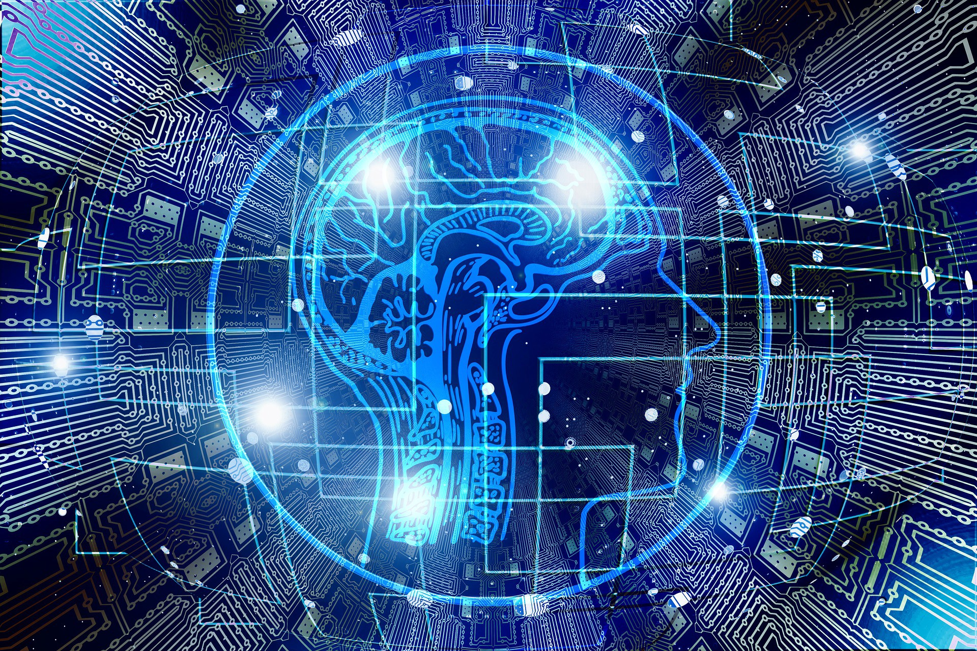 Scientists Use Ai To Develop Better >> Artificial Intelligence Is Just A Tool Towards Data Science