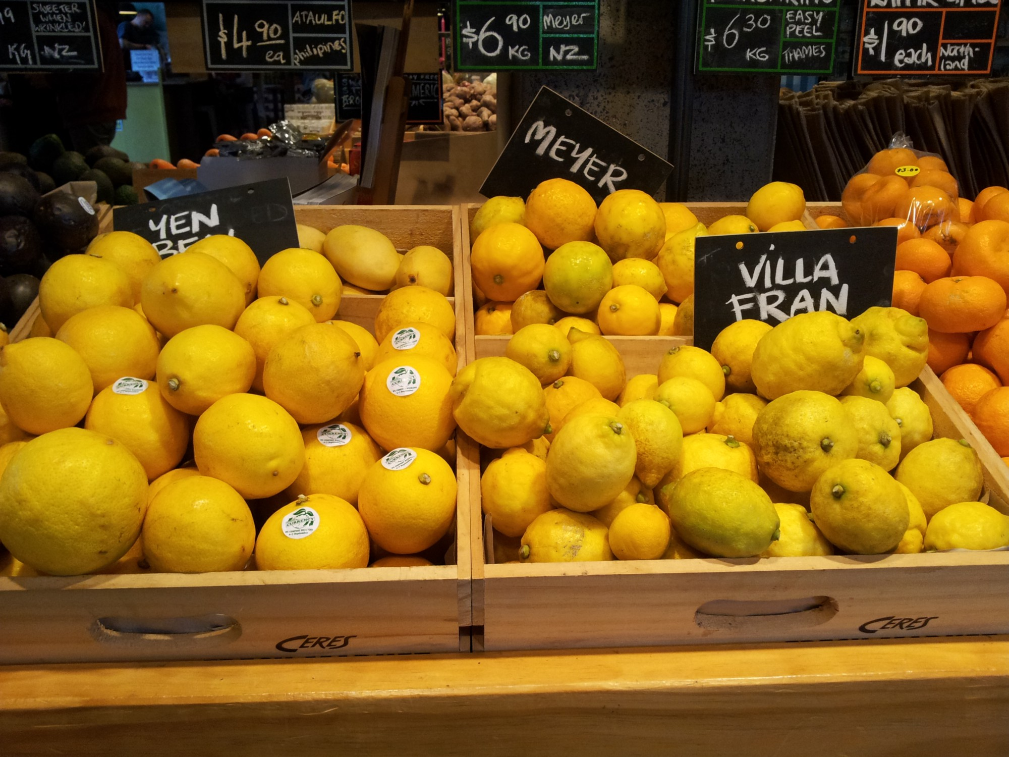 """market for lemons The market for """"lemons"""": quality uncertainty & the market mechanism akerlof (qje 1970) presented by: jay li feb 2007 the idea this paper relates quality and uncertainty."""