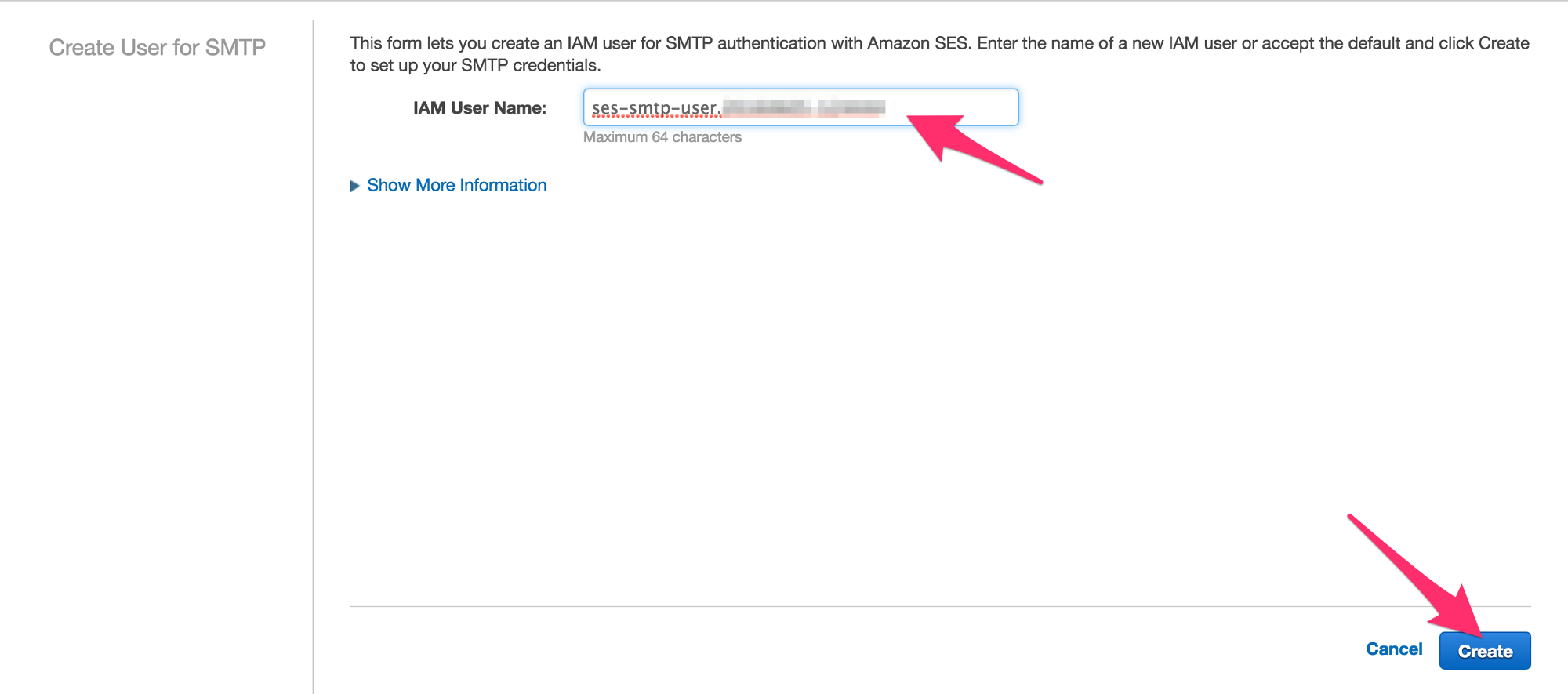 Four different scripts to send email 📬using AWS-SES(Simple Email