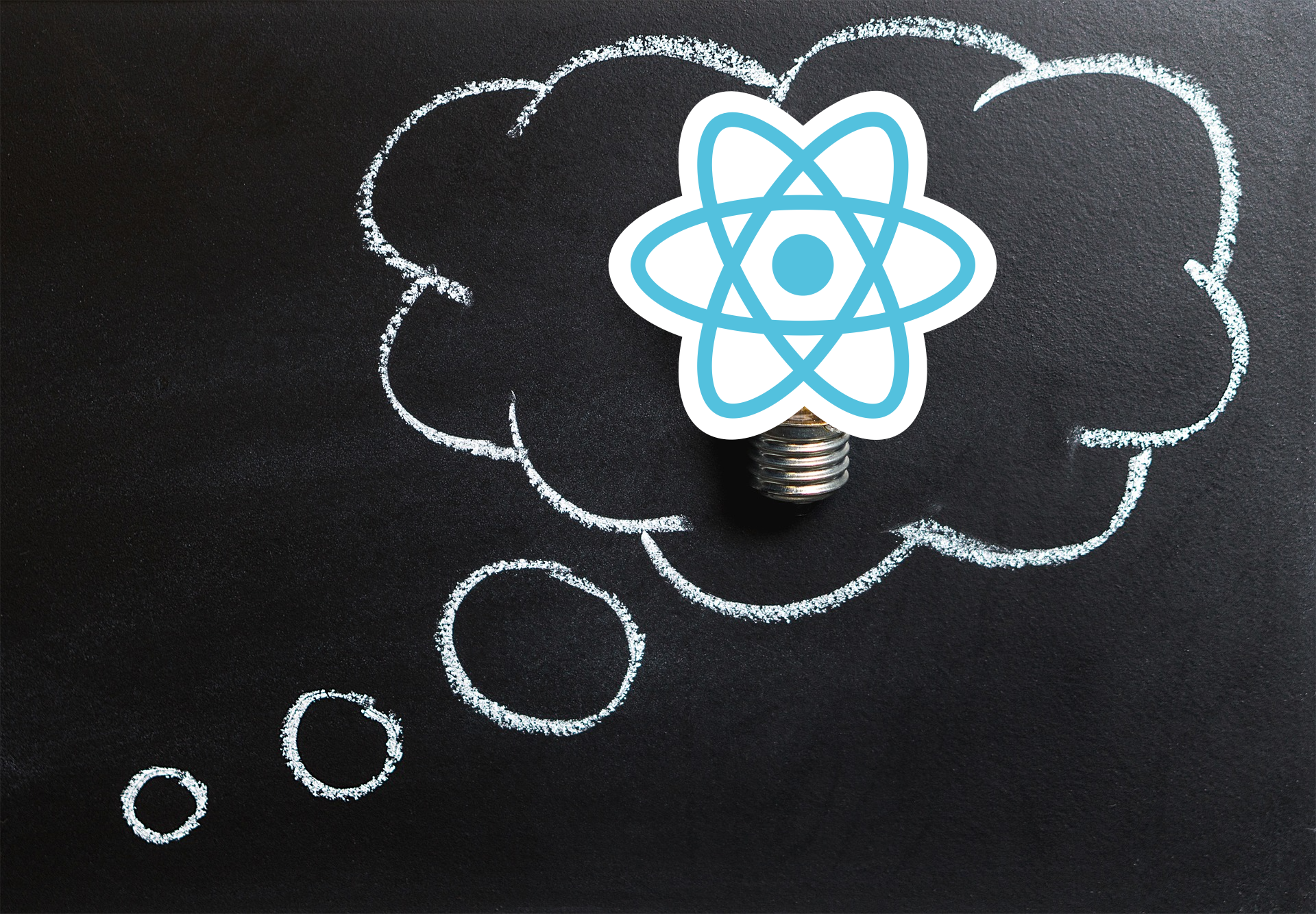 Testing in React: best practices, tips and tricks - commercetools tech