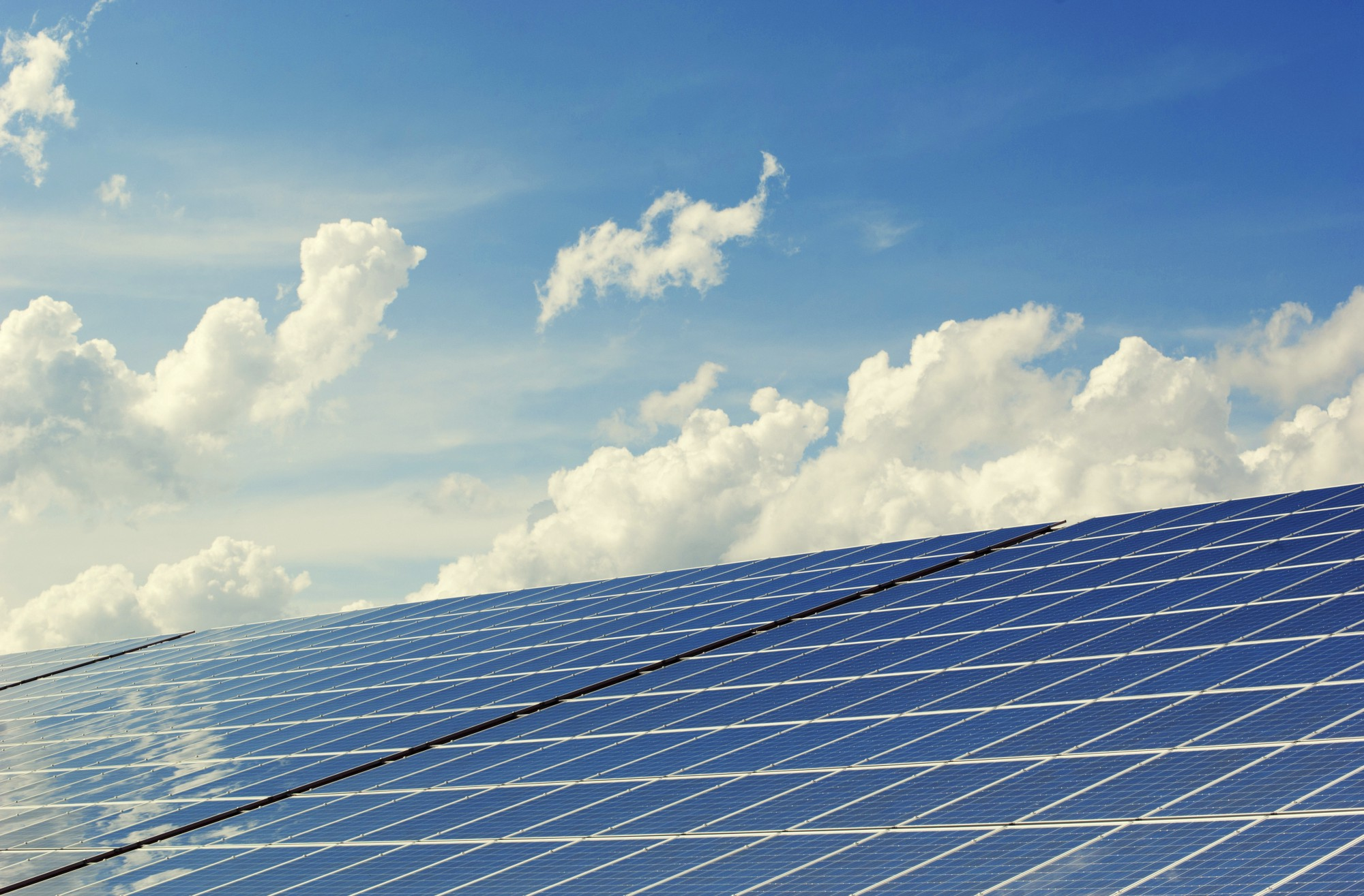 Flexible thin-film solar cells constructed via doping with eco-friendly, earth-abundant, and inexpensive alkali metals.