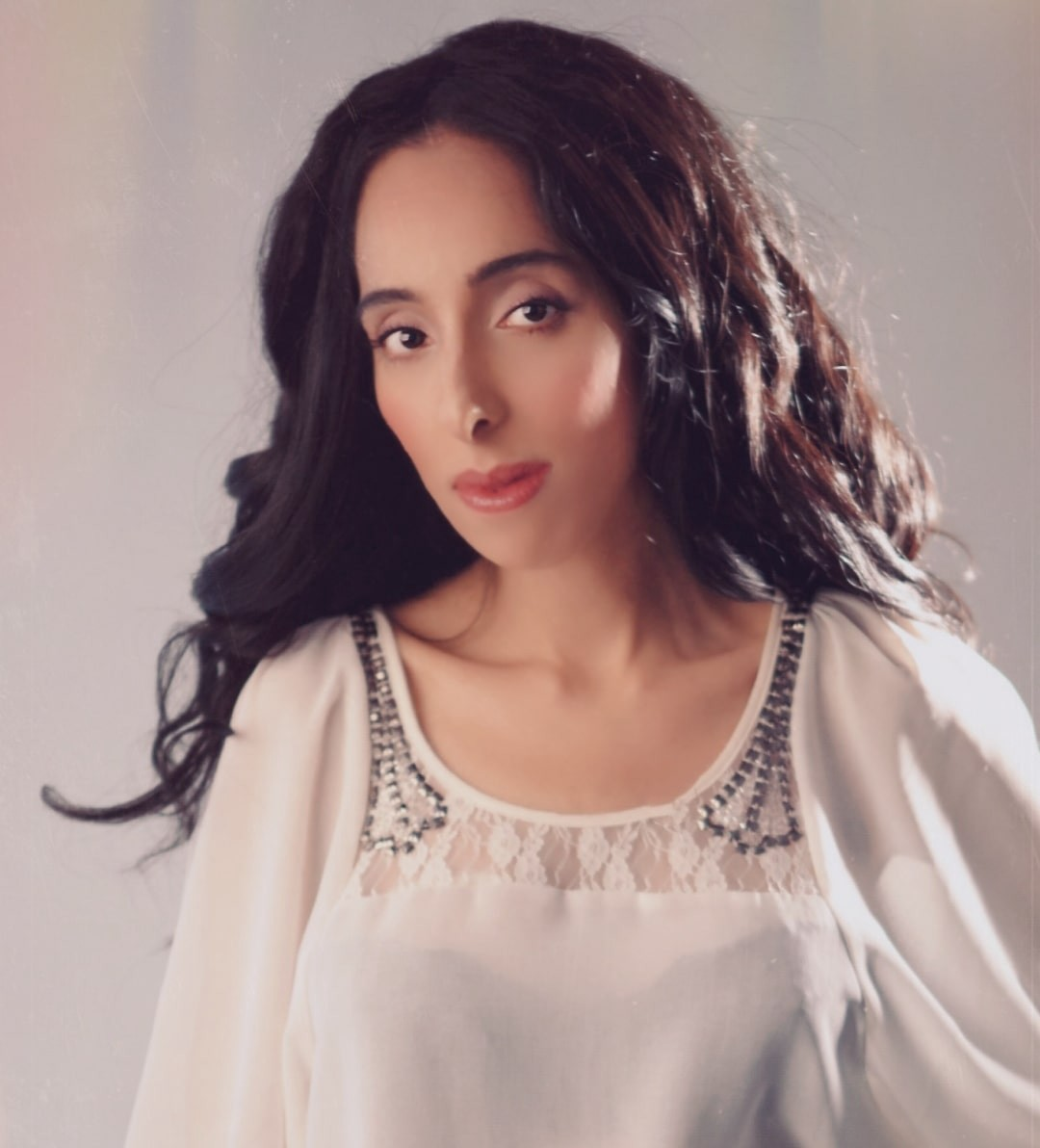 Arzutraa becomes the first Indian Singer to launch the purest organic skincare brand in the world 'Arzutraa Beauty UK'