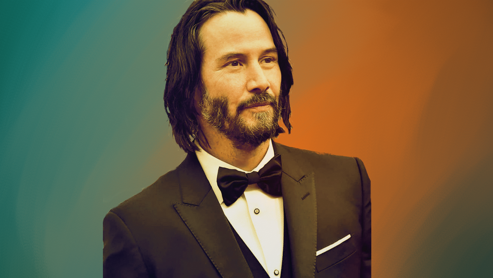 5 Quotes by Keanu Reeves That May Help You Live an Authentic and Wholesome Life