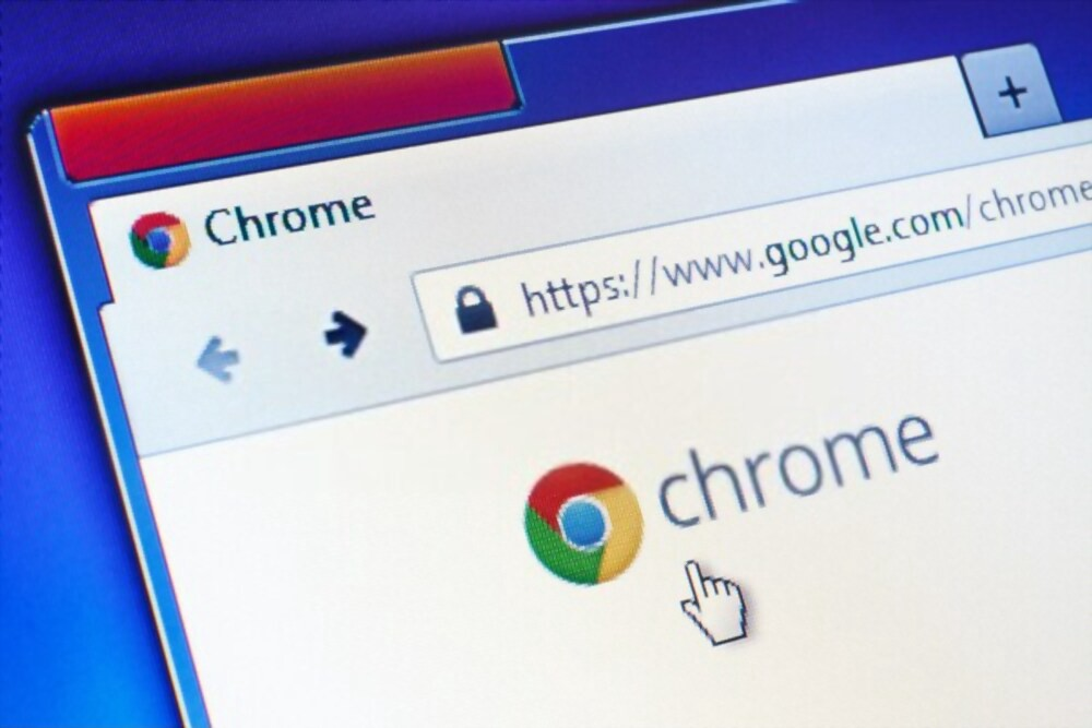 Why Chrome Uses So Much Ram
