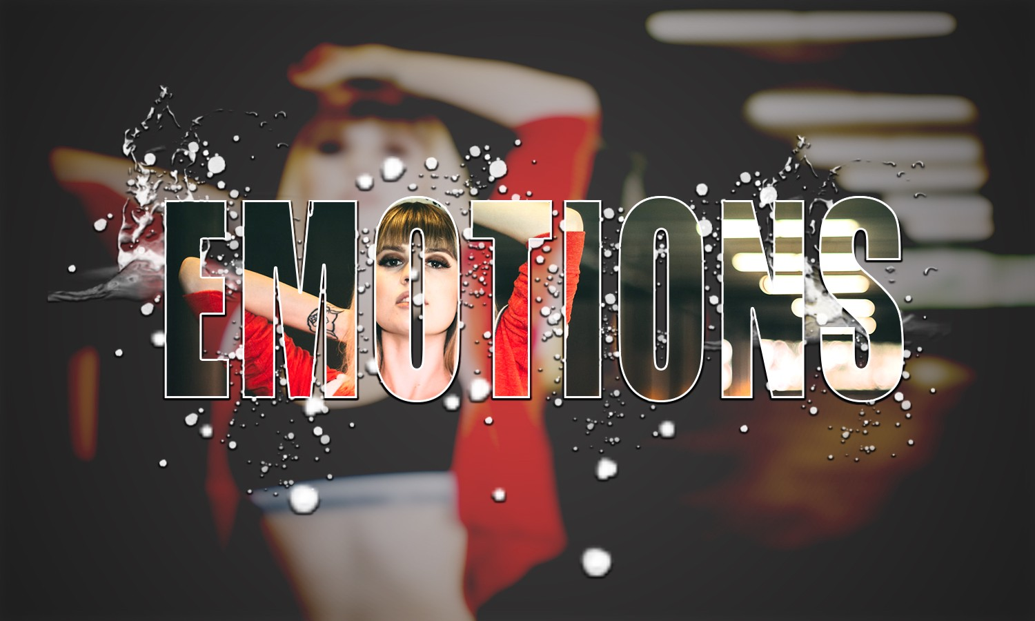 emotions, reprogram, control emotion