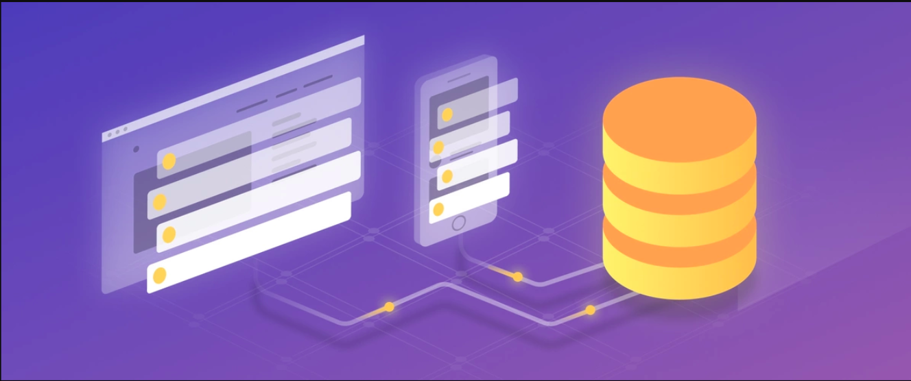 Nginx Log Analytics with AWS Athena and Cube js - Stats and Bots