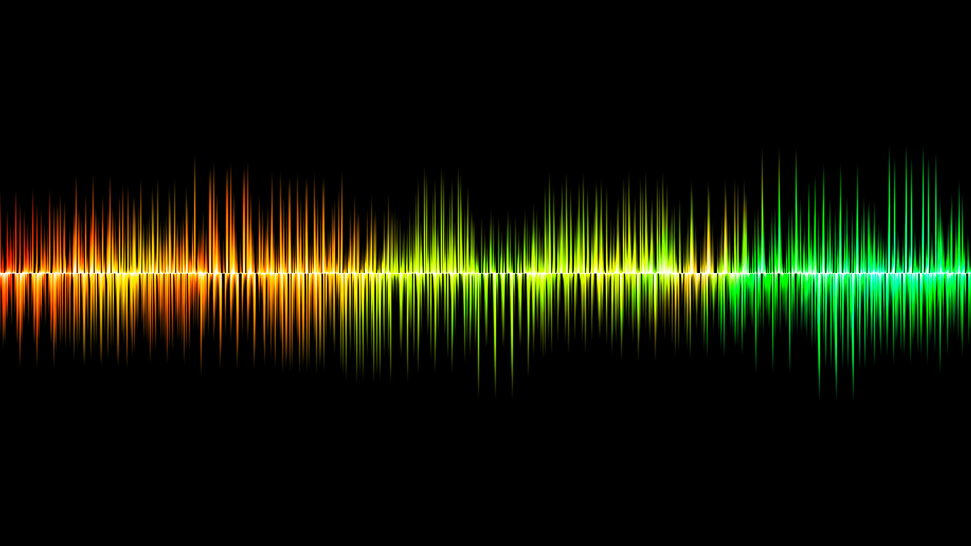 Speech Synthesis as a Service - Towards Data Science