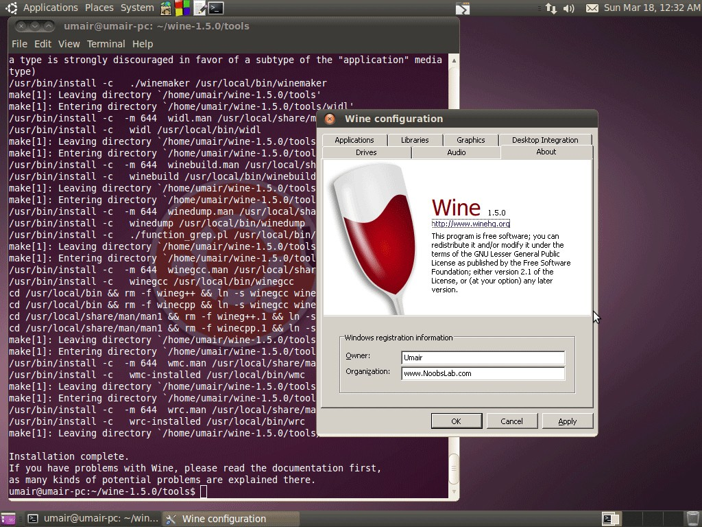 📁How To Install OneNote On Ubuntu 📁 Linux 18 10, 17 10 & 16 04