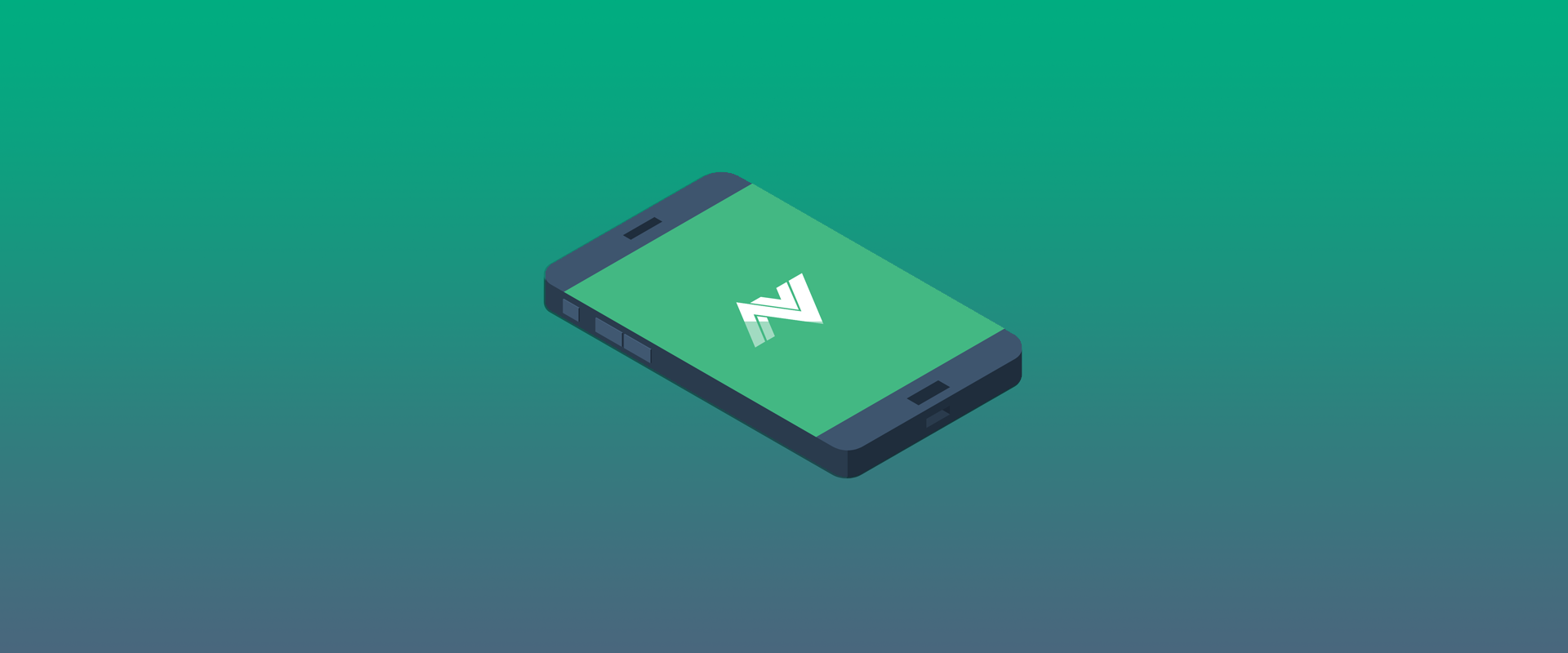 Lessons Learned on Writing Apps with NativeScript VueJS