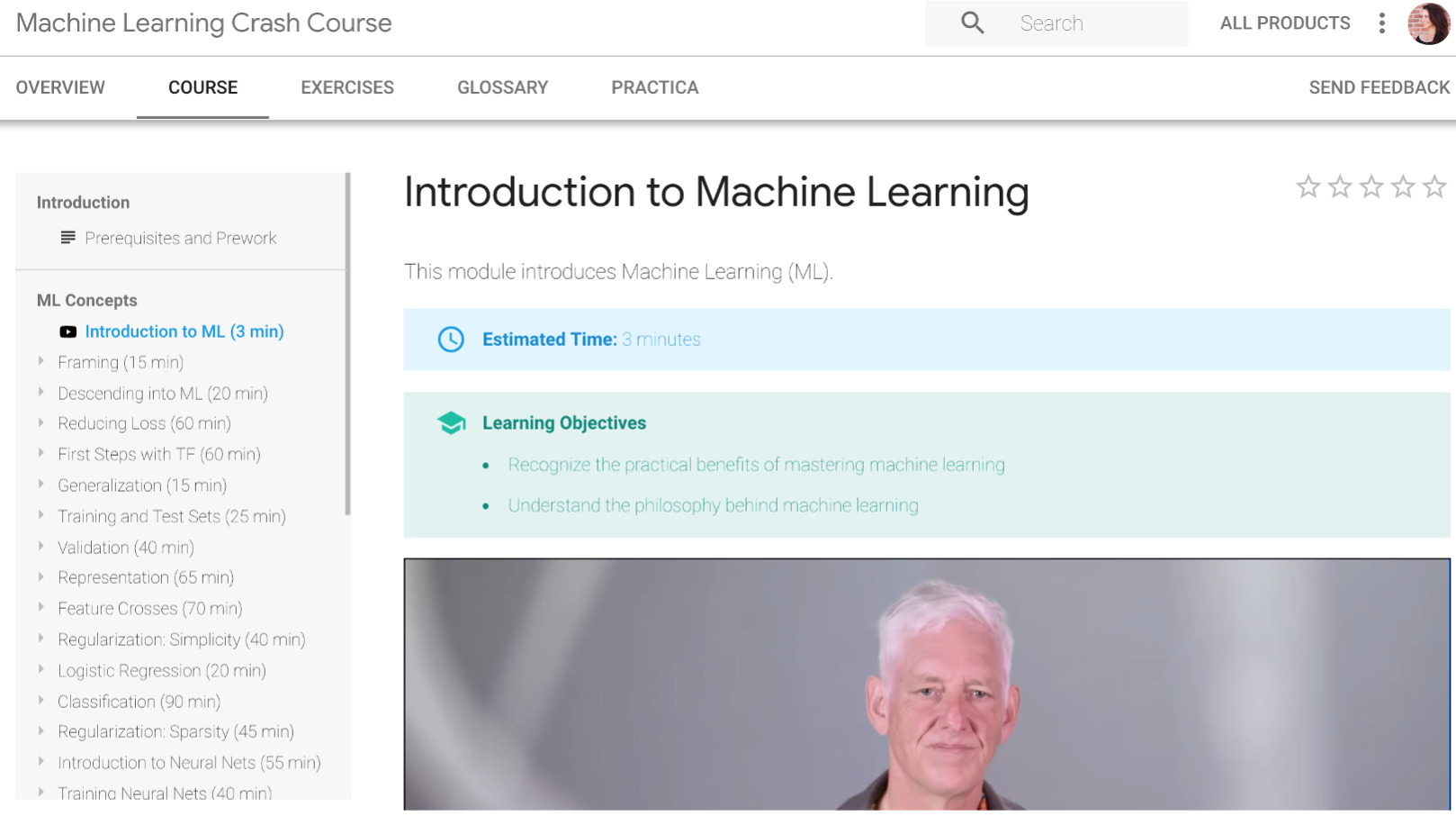 TechSEO Boost: Machine Learning for Marketers - Good Audience