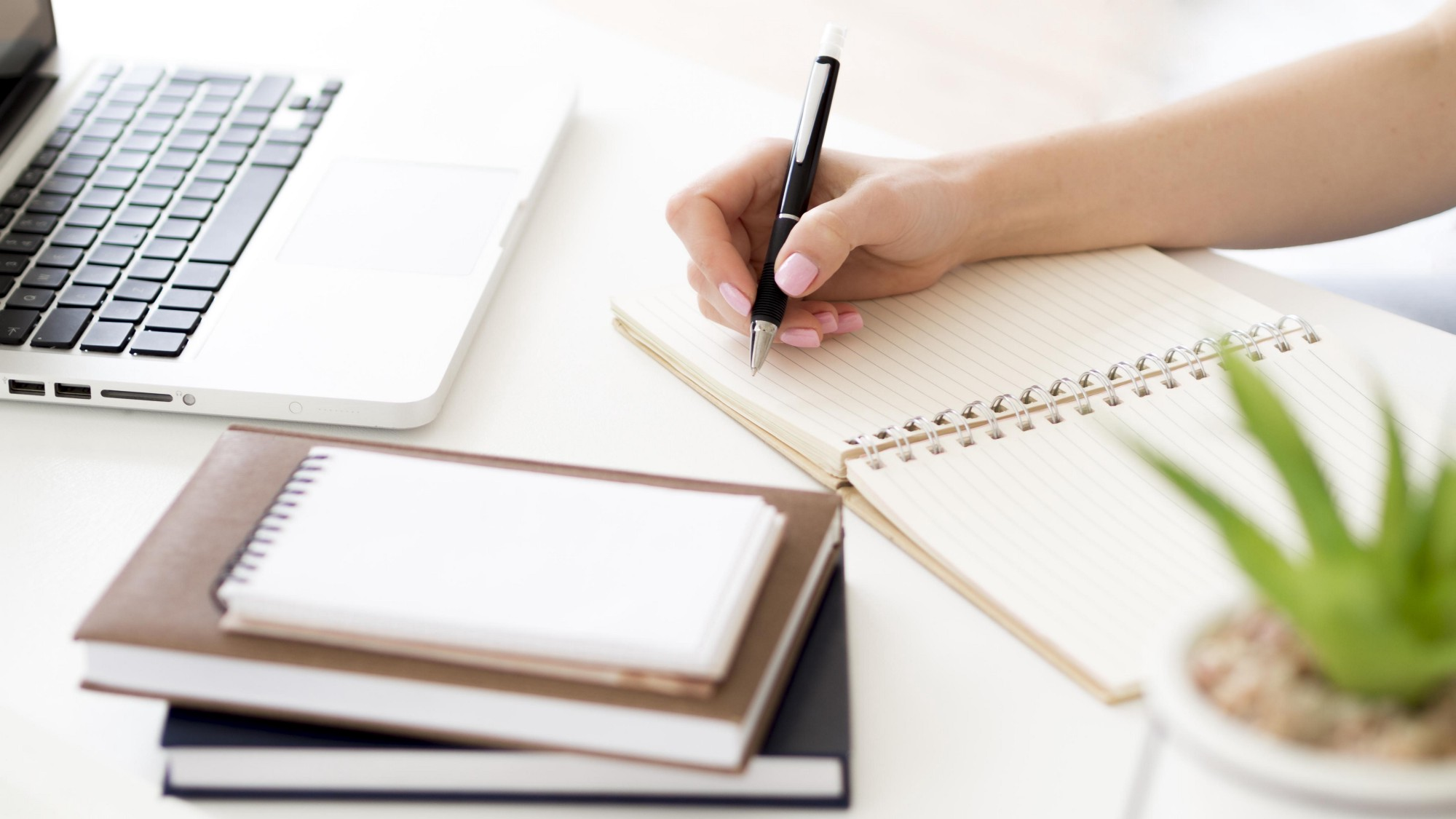 Top 3 Recommended Companies for the best SOP writers in Delhi