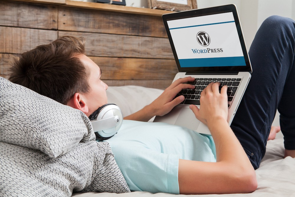 How to Make Your WordPress Site Faster