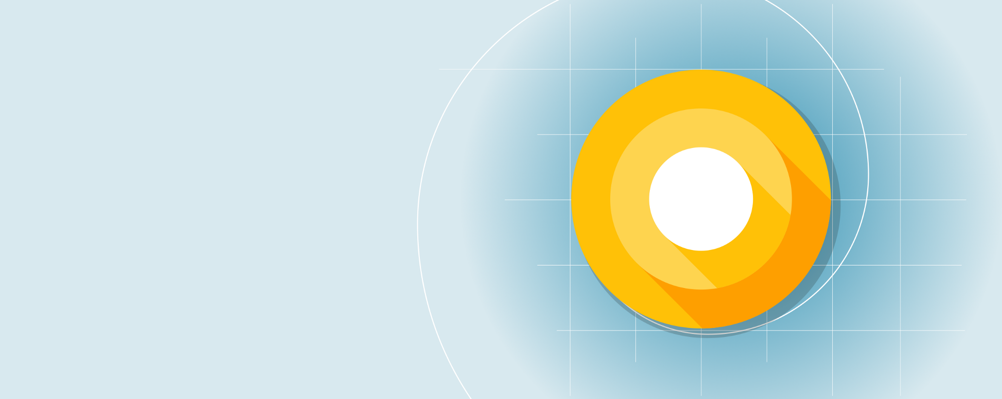 Changes to Web Notifications in Android O - Dev Channel - Medium