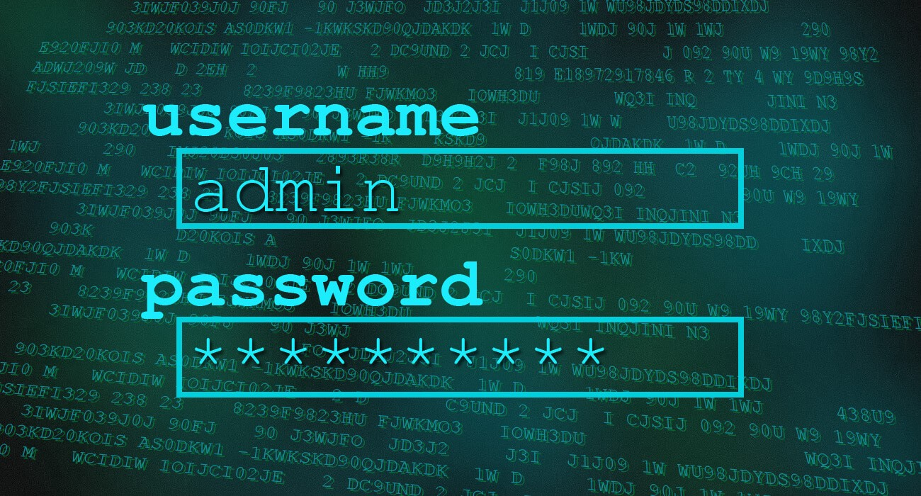 20 Hours, $18, and 11 Million Passwords Cracked | by Alice Henshaw |  HackerNoon.com | Medium