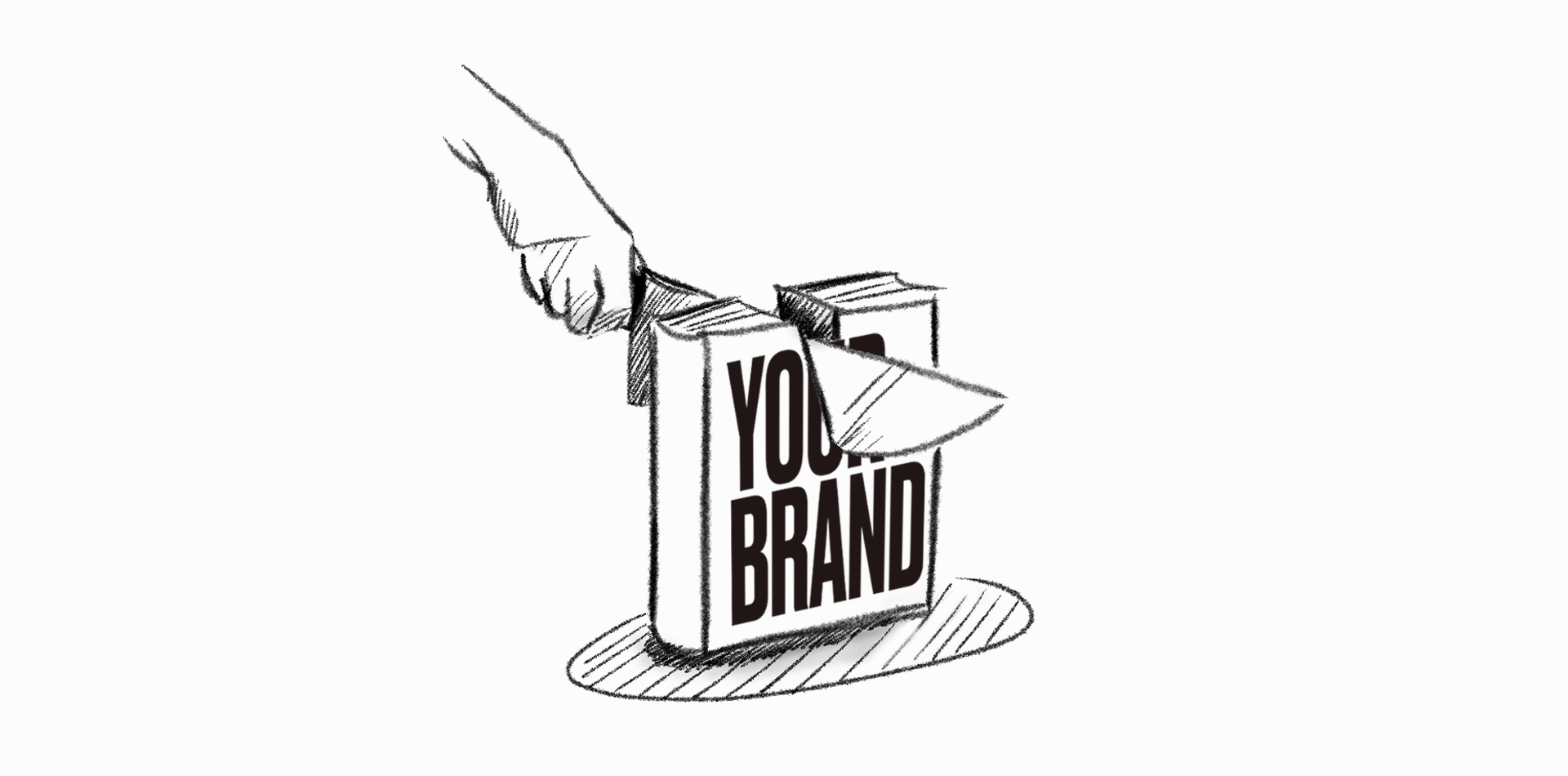 How to be relevant? Chunk your brand's message - The Startup - Medium