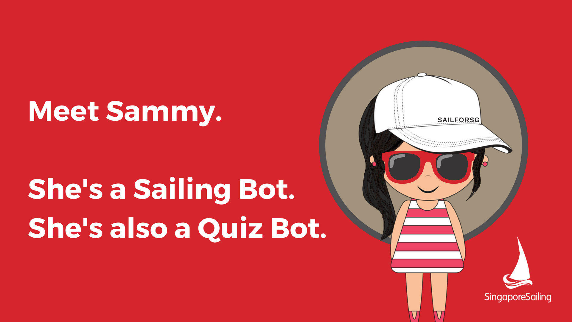 How to Build a Quiz Bot with Leaderboard (free, no coding required)