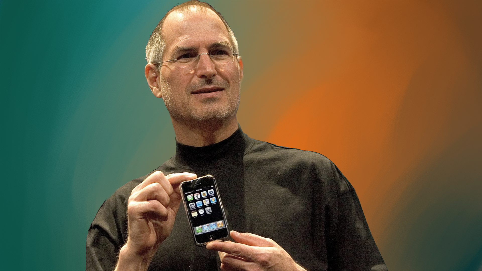 3 Quotes by Steve Jobs to Help Inspire a Life You Love to Live Everyday