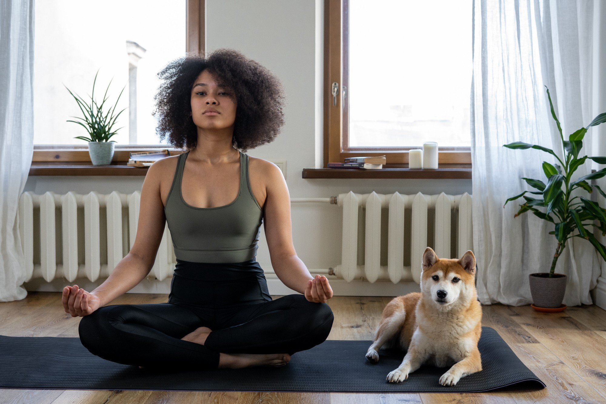 3 Meditation Tips You Have Not Heard of Yet