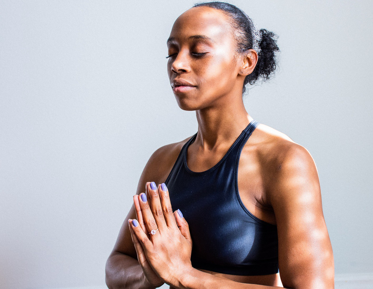 This is What You Need to Do if You Are New to Meditation—Creating a Meditation Space and Learn How to Meditate