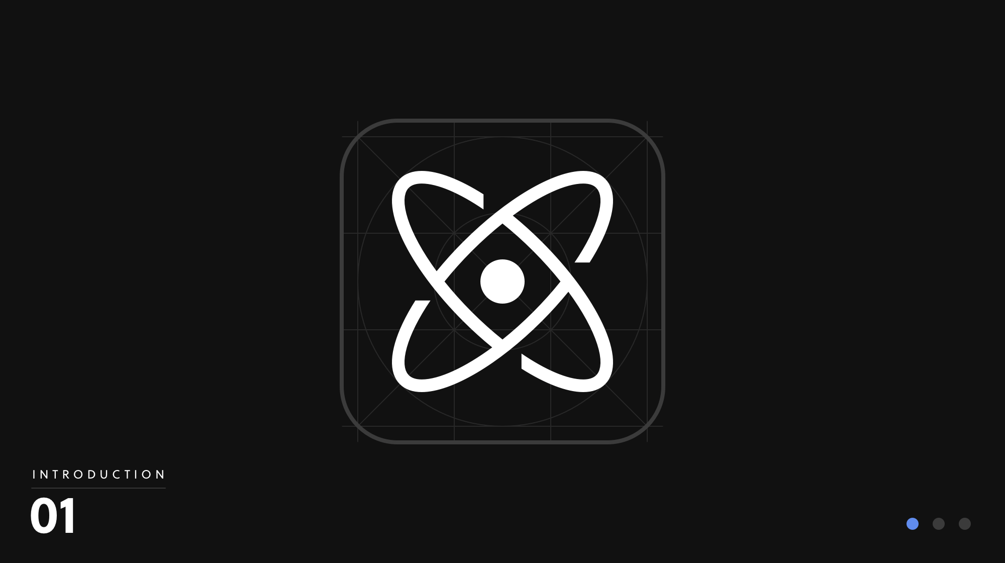 Nucleo Icon Guidelines — Introduction - Nucleo