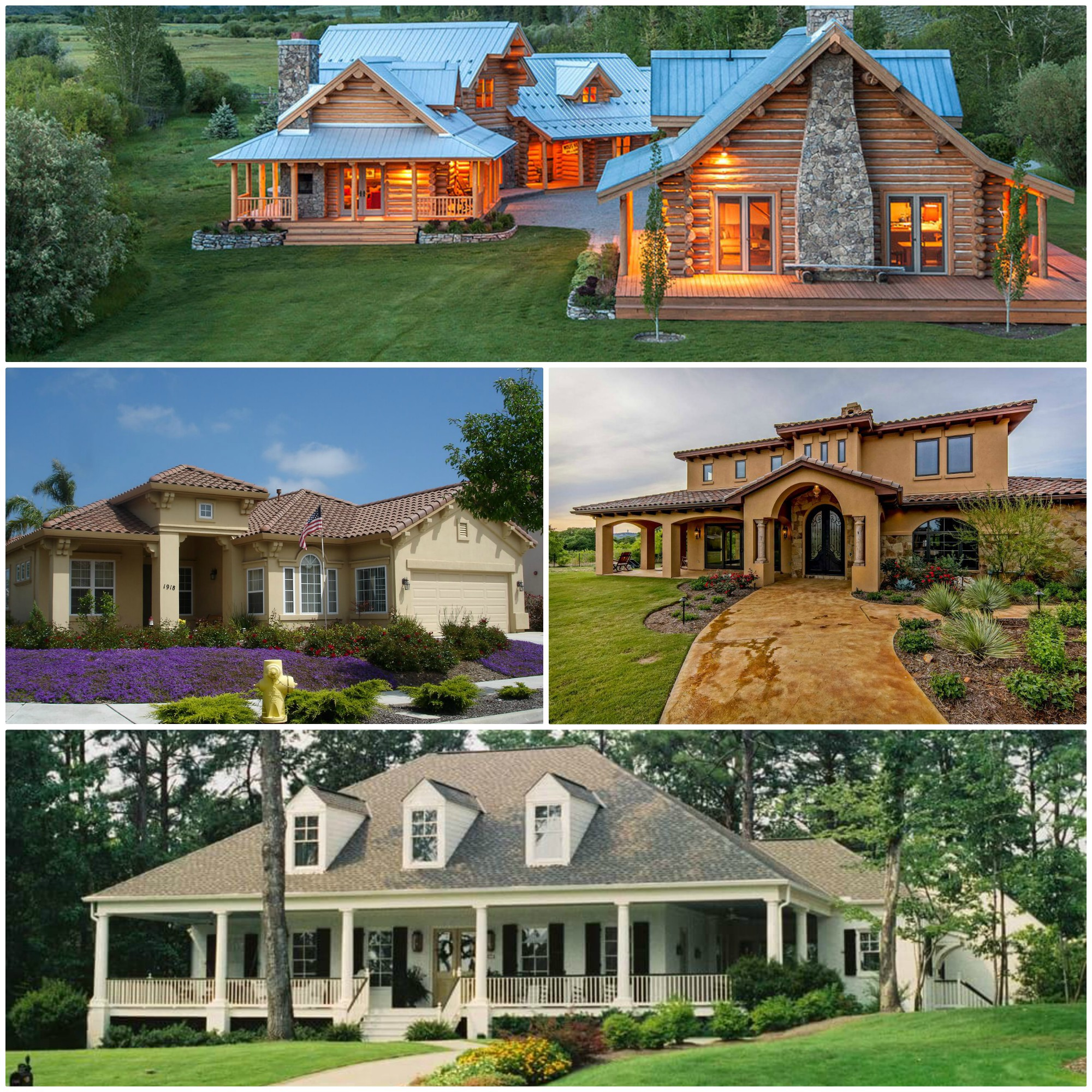 Top 21 Ranch Style Home Architecture Design Ideas ... Ranch House Gl Designs on dormer designs, ranch painting, ranch land, stone building designs, townhouse designs, mansion designs, ranch bathroom, bungalow designs, farmhouse designs, ranch interior design, antique shop designs, ranch art, ranch houses with stone fronts, ranch photography,