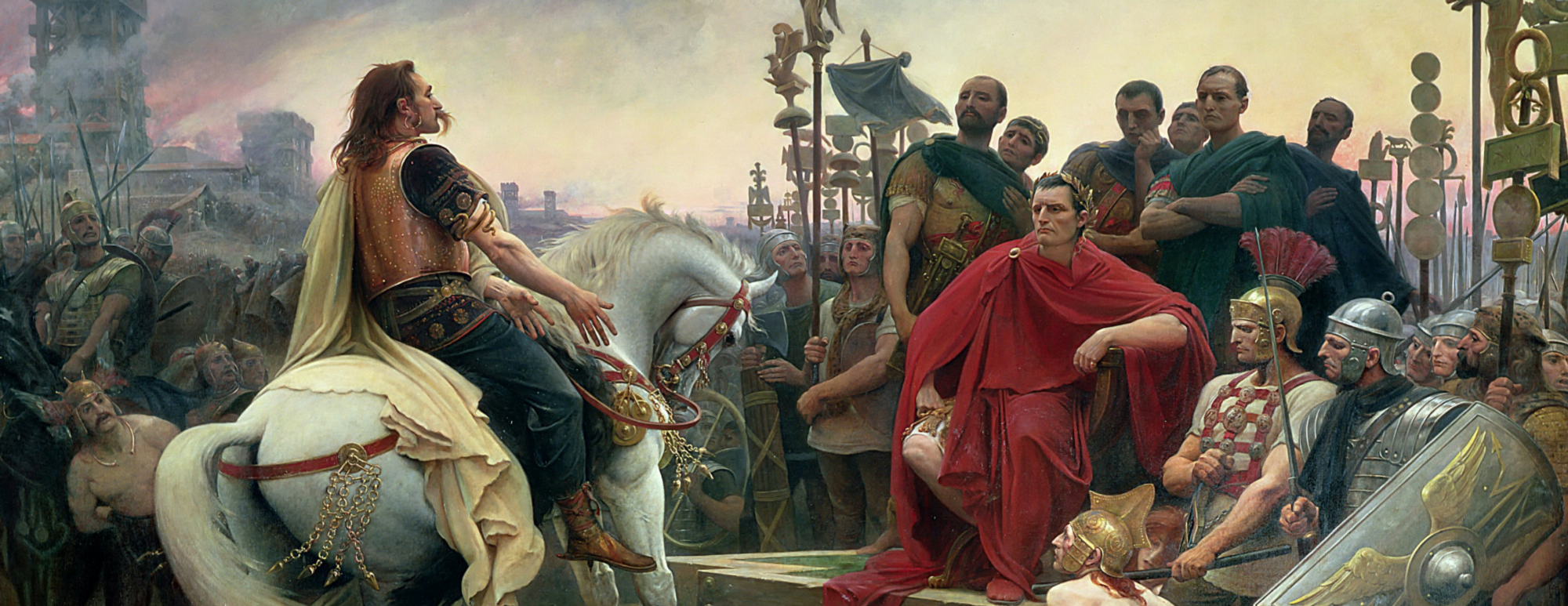 julius caesar political campaign speech Reader approved how to write a campaign speech four methods: sample speeches delivering your own student council speech structuring a campaign speech writing a political stump speech community q&a.