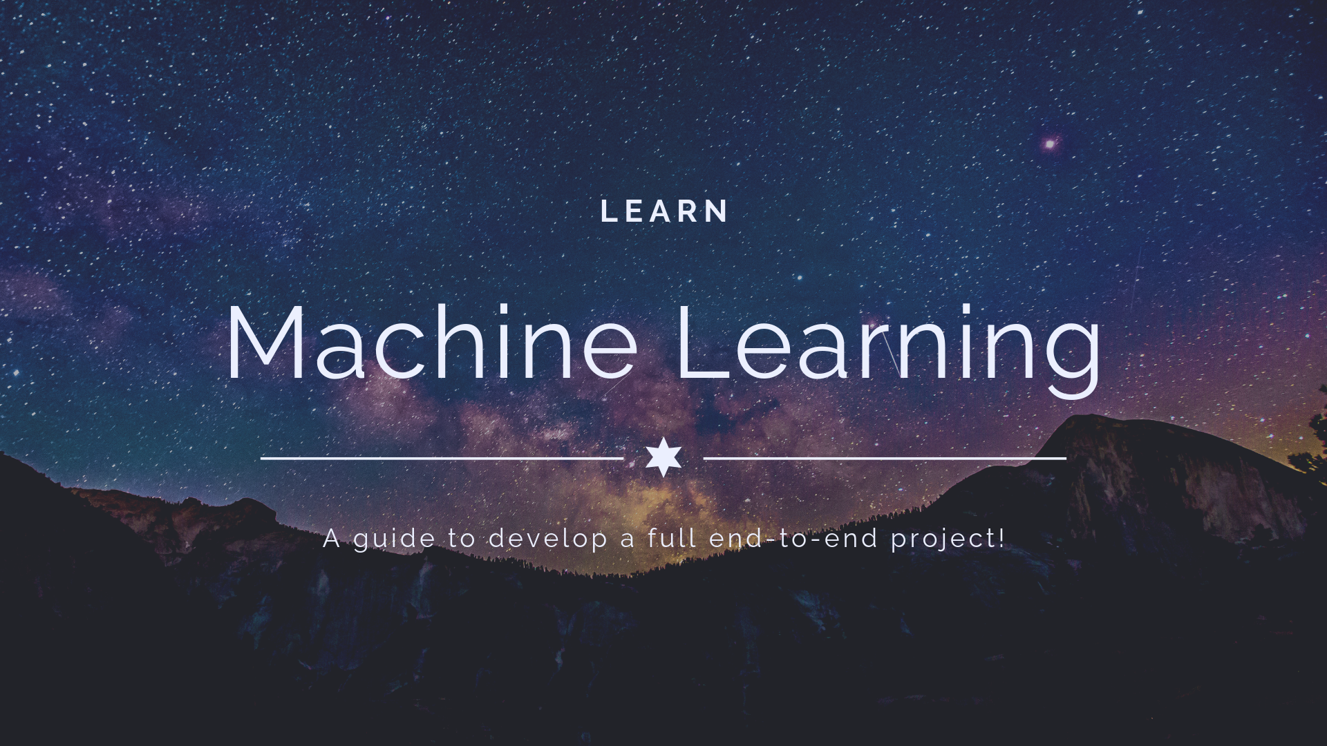 End-to-end Machine Learning project on predicting housing prices