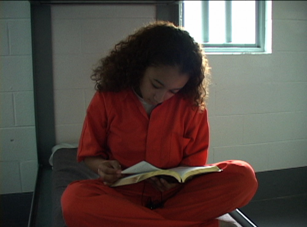 Update: Cyntoia Brown case reveals entrenched problems with