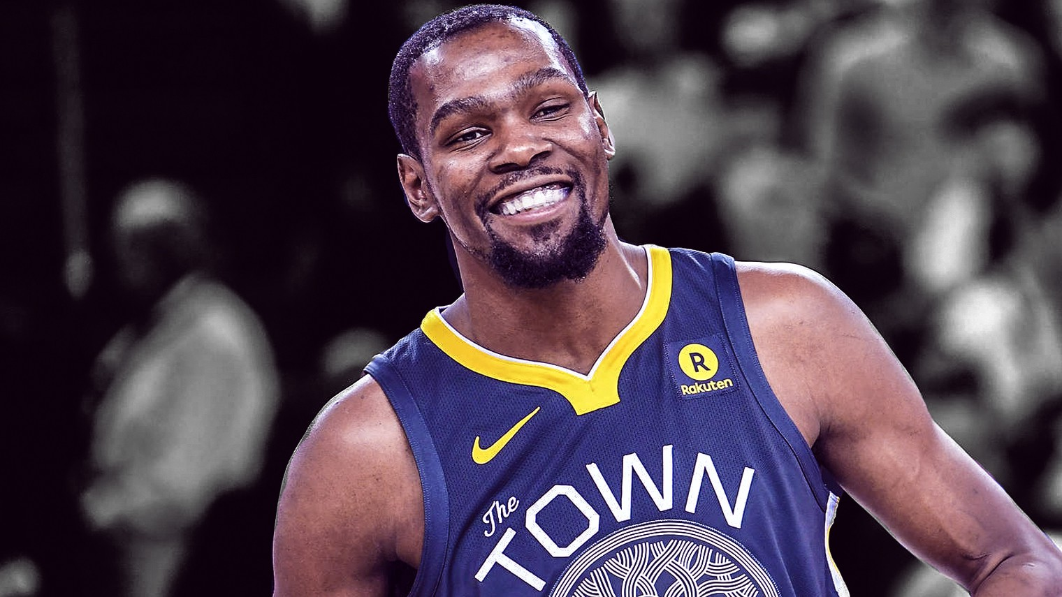 802f542aedc Kevin Durant and the quiet pursuit of becoming the Greatest Scorer Ever
