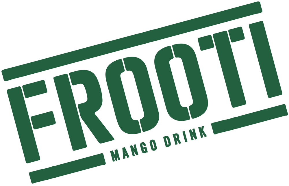 The Frooti Redesign - Design Notes by @abongir - Medium