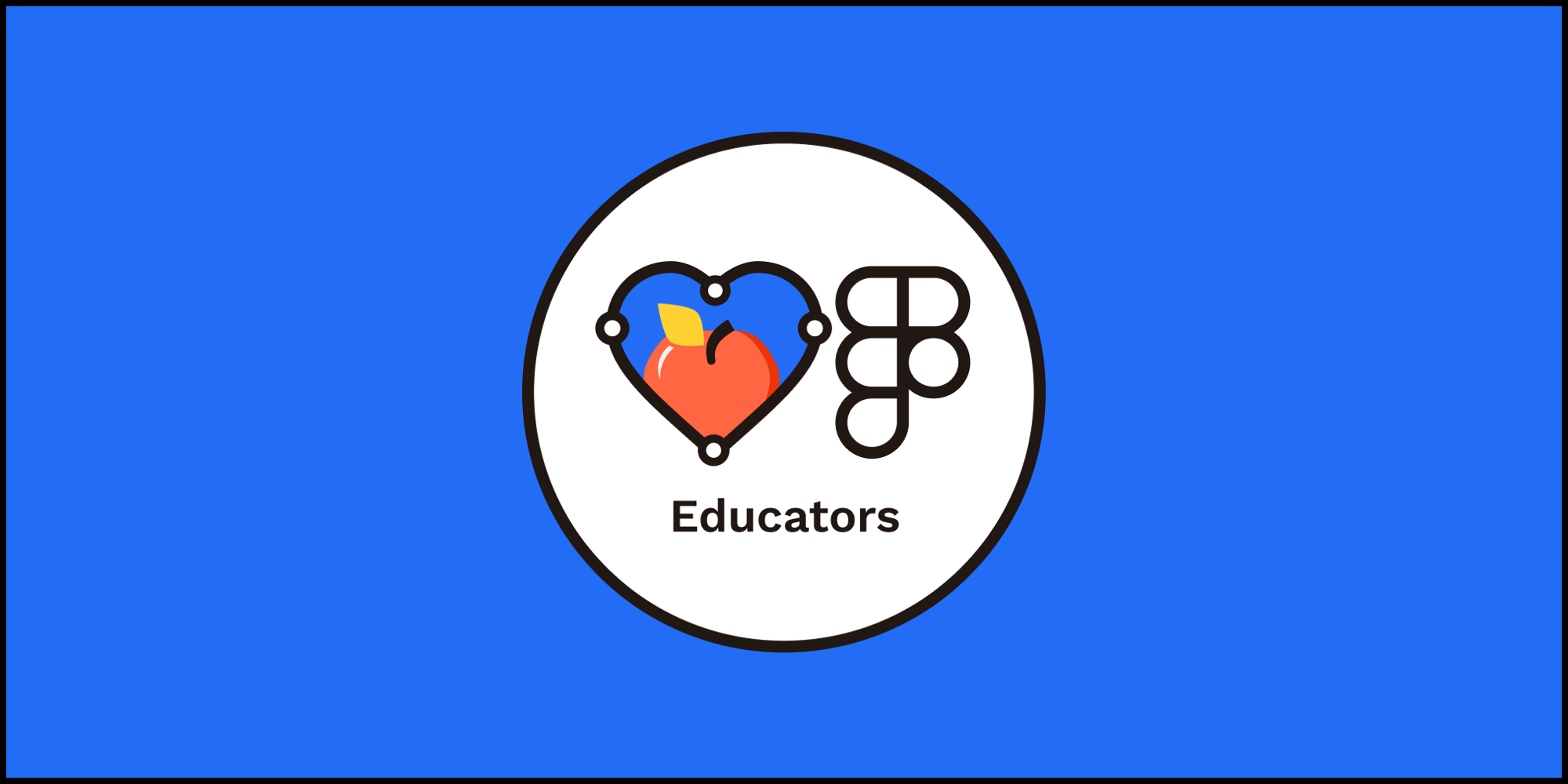 Friends of Figma, Educators