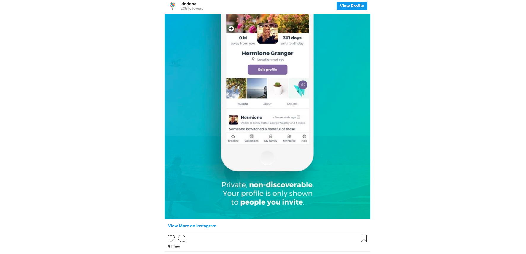 Friendship by design: the next big features in social networks