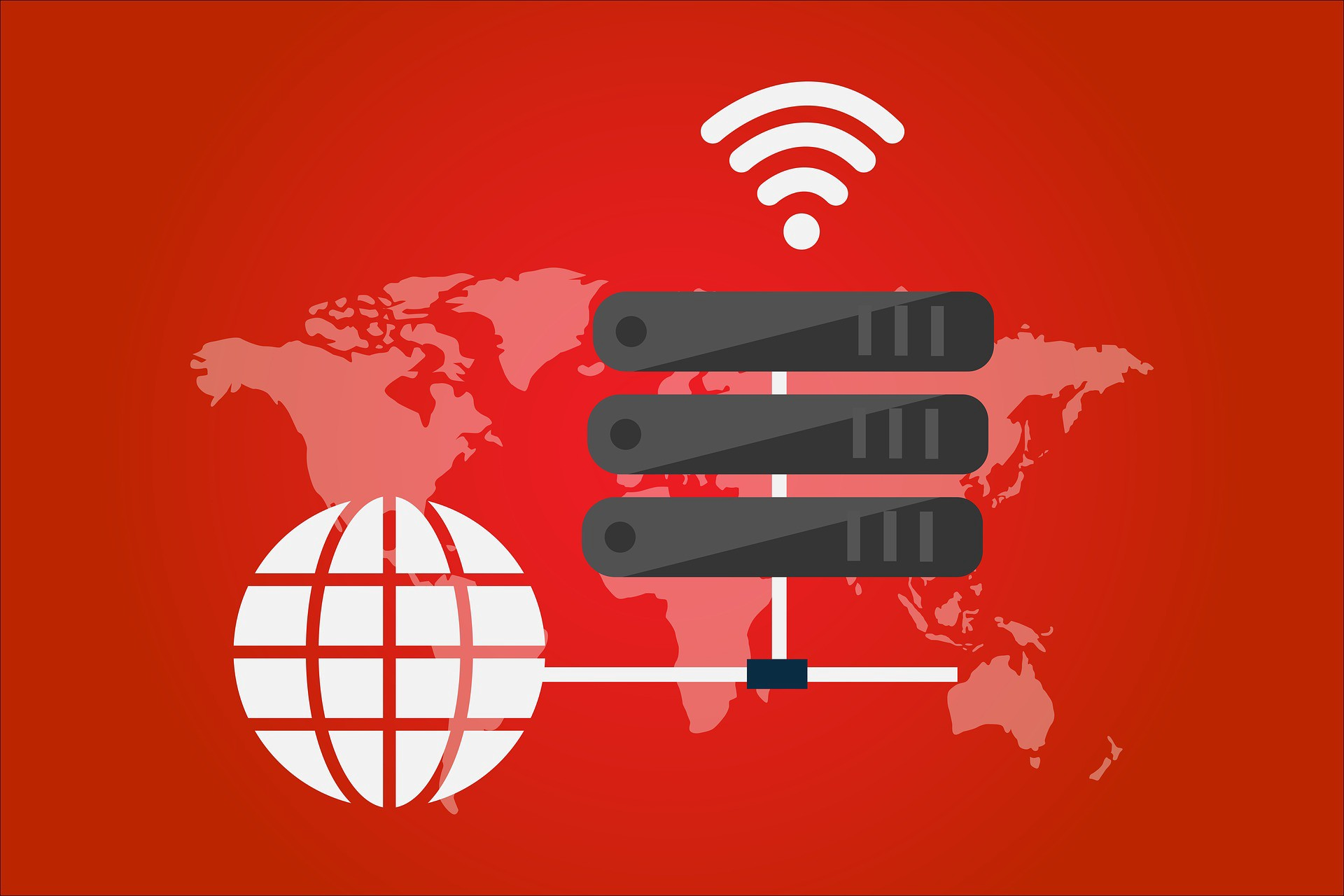How To Pick the Right VPN Service for Your Business