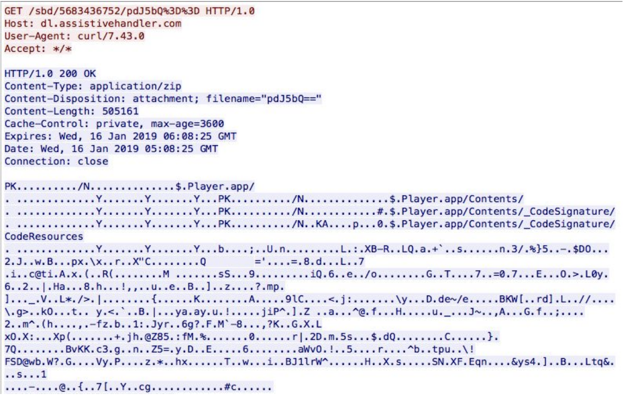 Confiant & Malwarebytes Uncover Steganography Based Ad Payload That