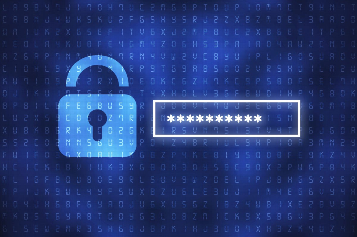 Tips for strong passwords and how to make them