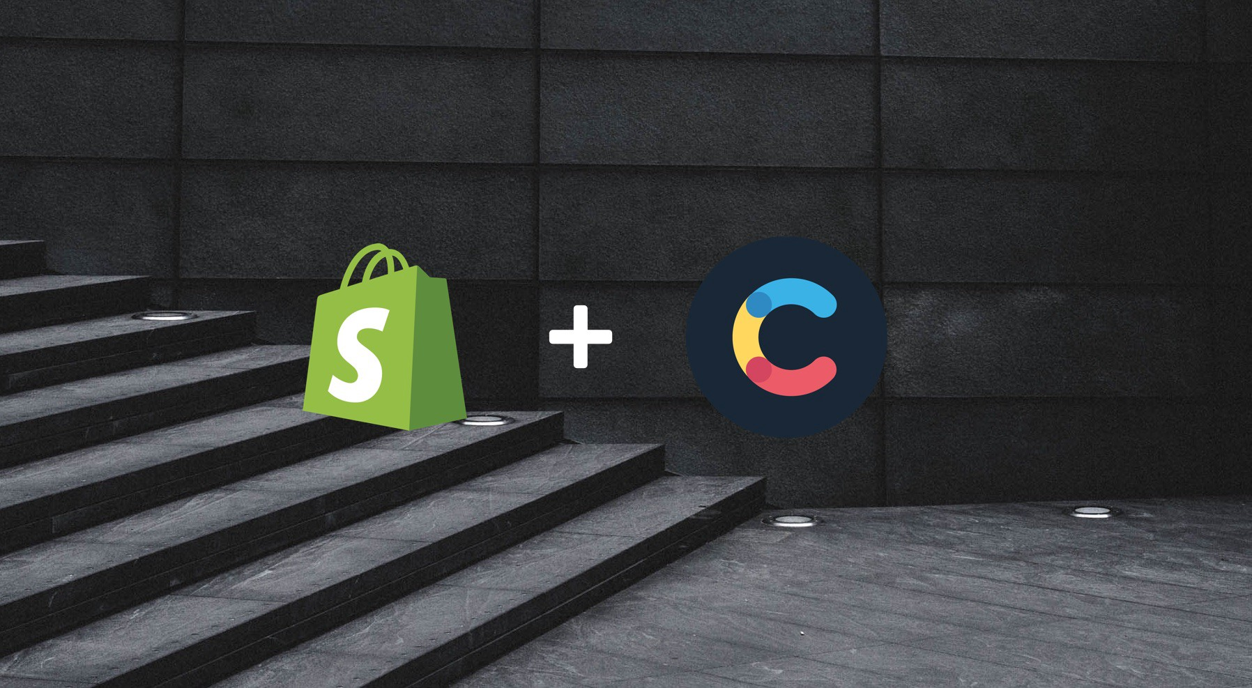 Building a Shopify Powered Blog with Contentful Webhooks and Micro